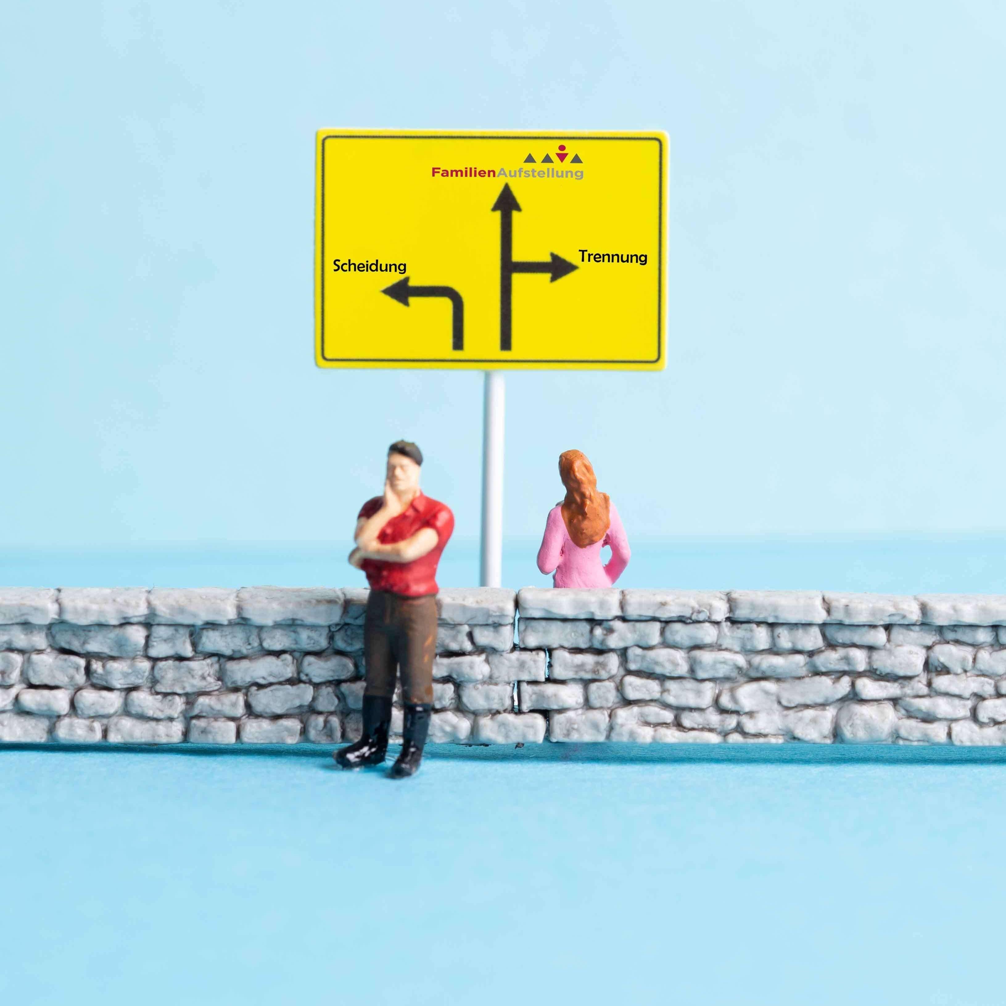 Paarberatung Beziehungsprobleme Paarkonflikt Paarcoaching Paarprobleme
